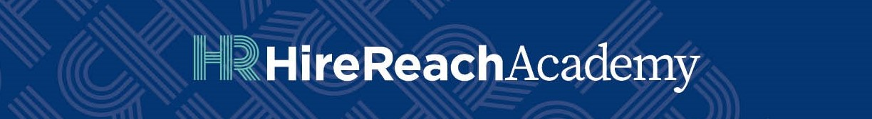 Getting to Know HireReach
