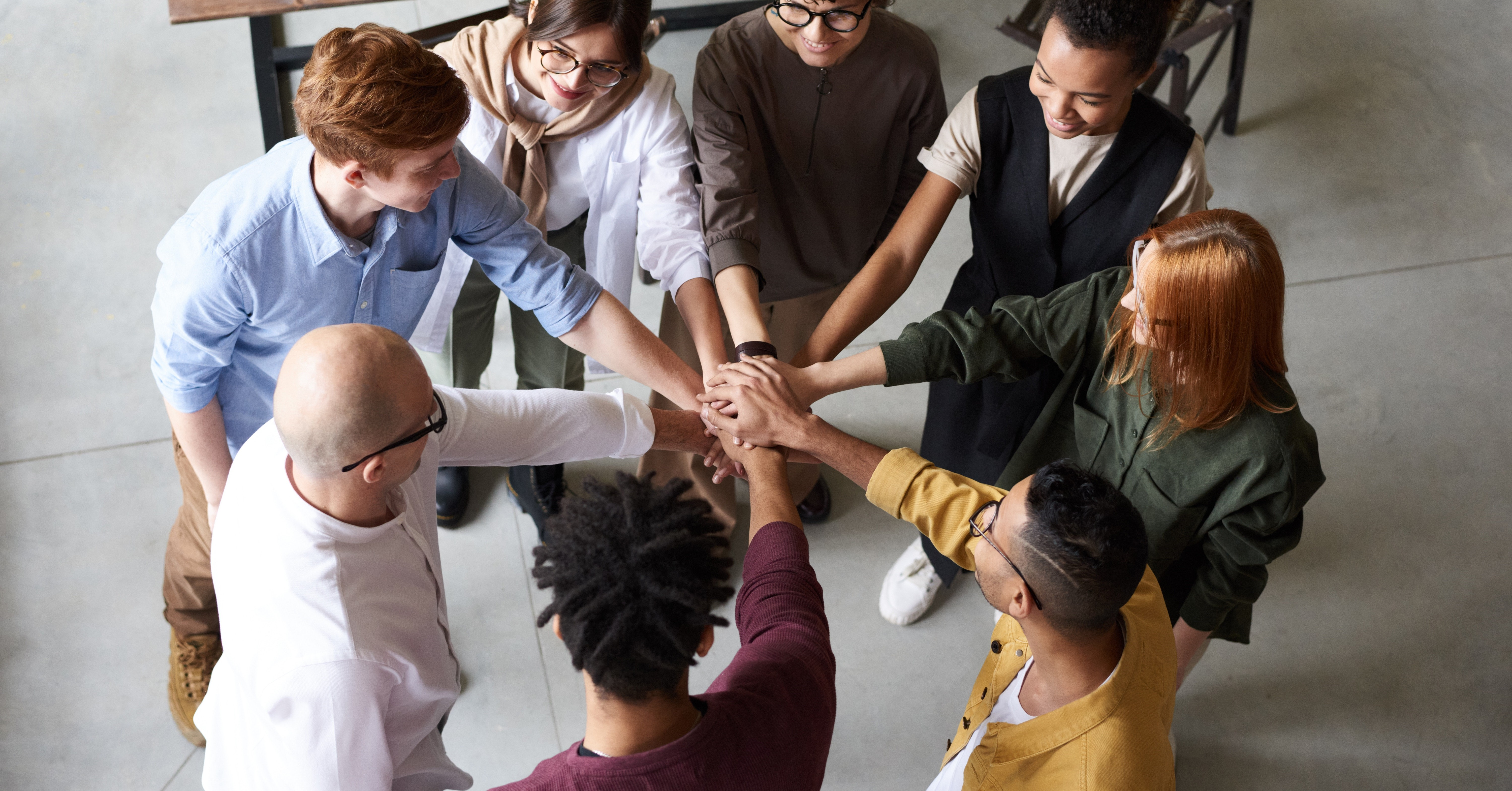 Leading by example: Educators and employers prove engagement works
