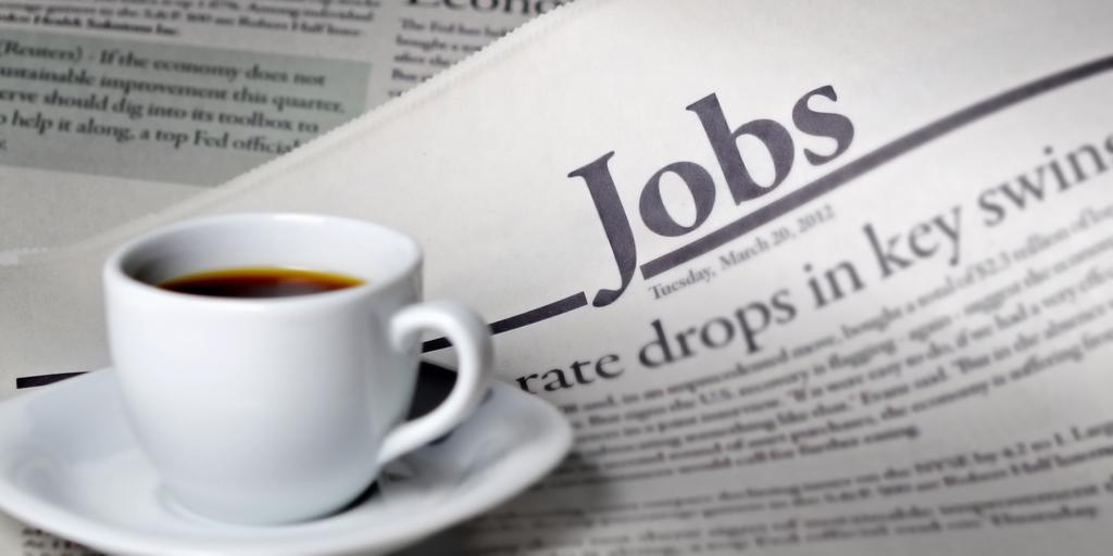 Job Demand in West Michigan is on the Rebound